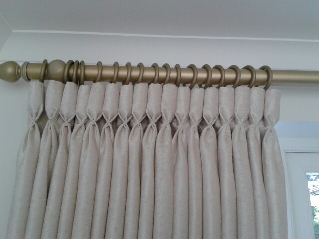 Hand Made Curtains, Blinds and Lambrequins, Energy Efficient Homes, Epping, Essex