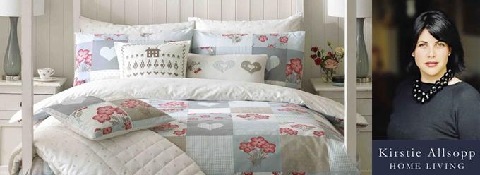 Stunning Range of Bedding at www.angelinasbedding.com