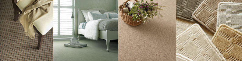 Carpets, Flooring, Rugs, Accessories, Brentwood Essex