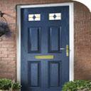 etw door
