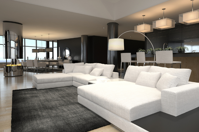 Interior_design_image_1
