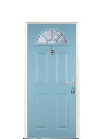 GRP Composite Doors Door Configurator High Quality Double Glazed Window \u0026 Door Manufacturer \u0026 Supplier ...  sc 1 st  Applewood Interiors & GRP Composite Doors Door Configurator Styles Colours Essex ...