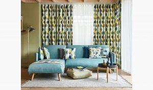 Curtains Upminster